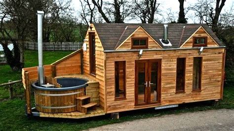 tiny houses for families tiny house for family of 5 tiny house with hot tub who