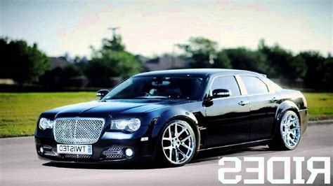 chrysler 300c 2013 chrysler 300c upcomingcarshq com