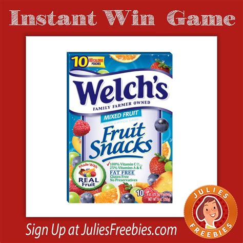 Win Six Flags Tickets Instantly - instant win games archives page 11 of 34 julie s freebies
