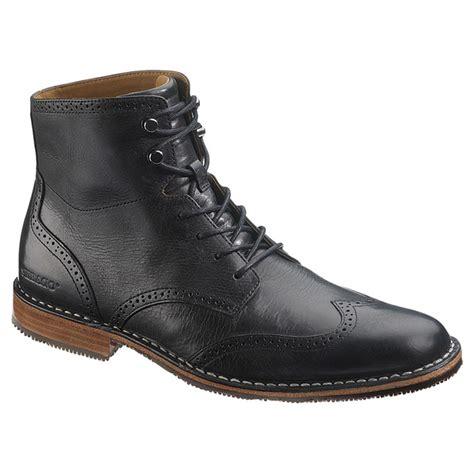 s sebago 174 hamilton casual boots 582520 casual shoes