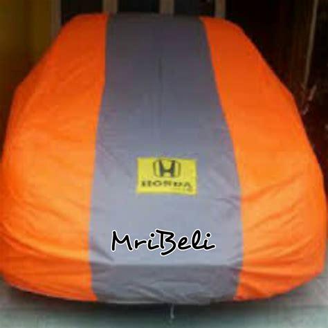 Jual Murah Cover Selimut Mobil City Car Hatchback Panjang U jual harga cover selimut mobil jazz yaris wearetheparsons