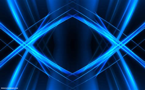 and blue background black and blue abstract wallpaper 183