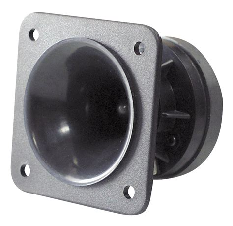 Speaker Tweeter pylepro ph25 sound and recording tweeters horn drivers