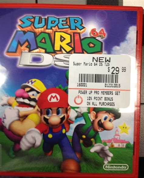 How Much Is On My Gamestop Gift Card - blog archives bestmetr