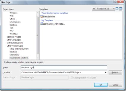 repository pattern c stored procedures test driving stored procedures in sql server in vs2008