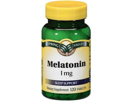 is melatonin safe for dogs melatonin for cats is it safe