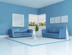 best interior paint color to sell your home how to use color psychology to market your home realtor com 174