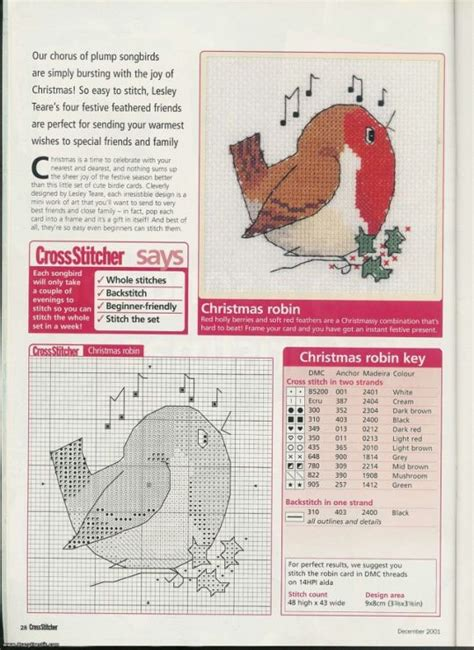 pattern matching in qtp 135 best images about cross stitch small patterns on