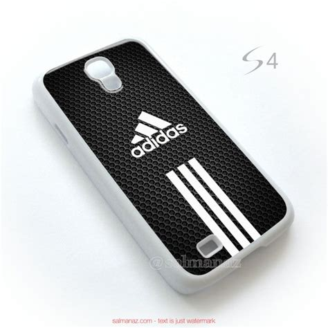 adidas casing samsung galaxy a3 adidas samsung galaxy s4 i9500 white cover phone
