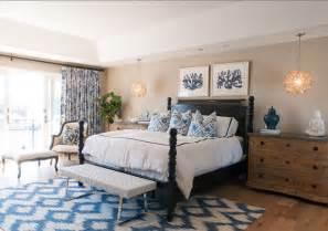 coastal bedroom designs interior design ideas home bunch interior design ideas