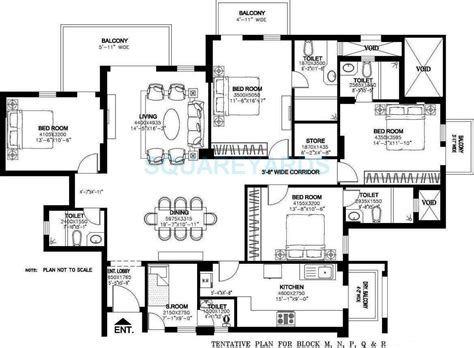 Dlf New Town Heights Sector 90 Floor Plan Dlf New Town Heights Sector 90 Floor Plan Dlf New Town