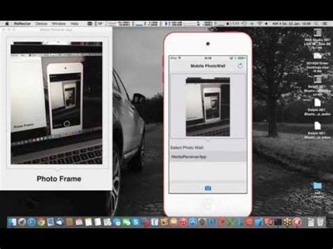 delphi fireui tutorial app tethering with bluetooth delphi doovi