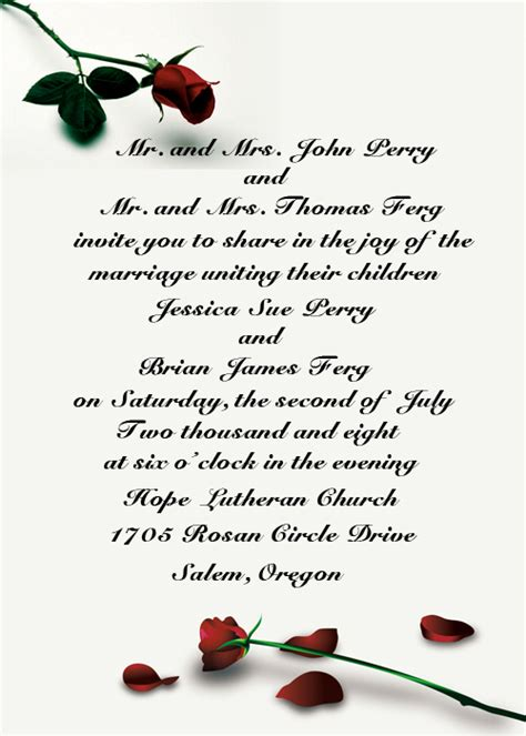 how to word a wedding invitation uk wedding invitation verses and quotes quotesgram
