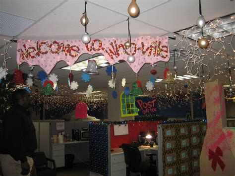 decorating ideas for office contest office decorating contest photograph enter