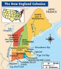 new jersey state facts flashcards quizlet houghton mifflin social studies chapter 5 flashcards quizlet