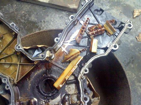 89 mazda 323 engine diagram get free image about wiring
