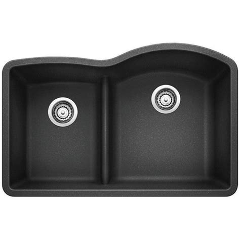 Blanco Kitchen Sink Reviews Blanco Bowl Kitchen Sink Reviews Wayfair