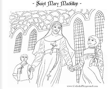 coloring pages for religious education 487 b 228 sta bilderna om catholic coloring pages for to