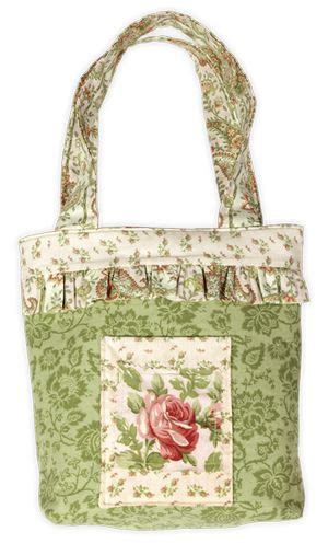 gathered tote bag pattern 52 best images about ruffled gathered bags on pinterest