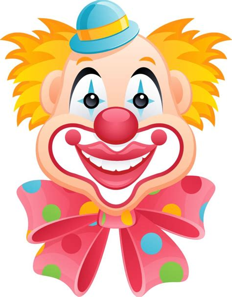 clown clipart clown pictures clipart clipartix