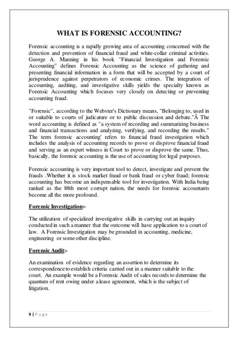 oif resume resume objective exles assistant manager cover letter sales resume exles