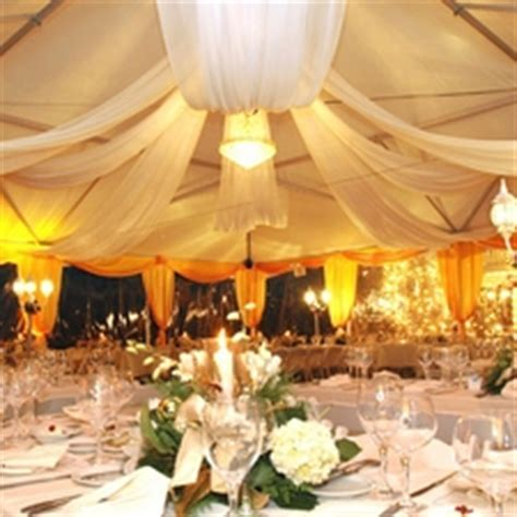 small intimate wedding venues in southern california 2 small and intimate wedding venues in california