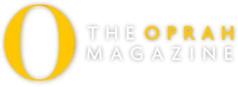 Coming Soonoprah Does by Oprah Magazine Logo Www Pixshark Images Galleries