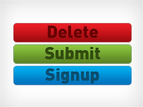 html tutorial submit button membuat form multi submit dengan multi link unlimited
