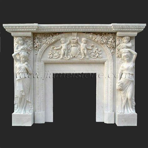 modern design marble carved fireplace marble fireplaces surrounds mantles travertine sandstone