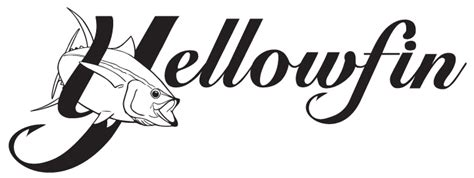yellowfin boat decals used yellowfin yachts for sale yellowfin yacht broker