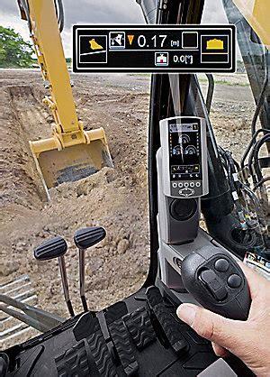 cabine per miniescavatori cat 336f xe hybrid hydraulic excavator caterpillar