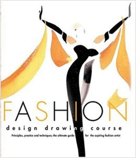 fashion illustration ebook fashion design drawing course free ebooks