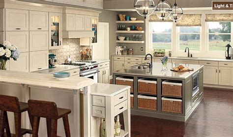 refinishing your kitchen cabinets kitchen cabinets white paint quicua com