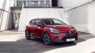 Www Renault Co Uk New Clio Cars Renault Uk