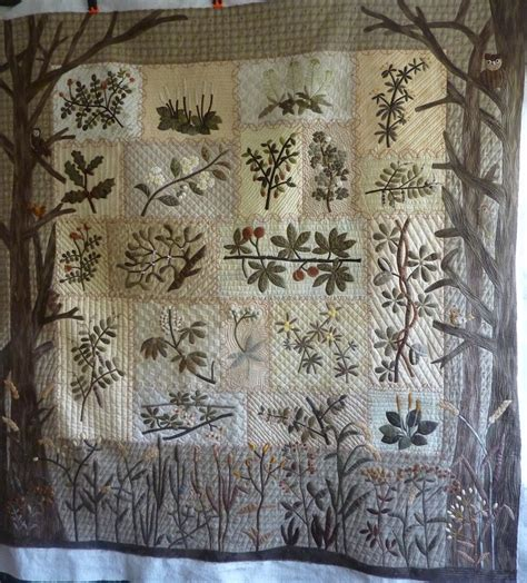 Japanese Taupe Quilt Patterns by 1000 Images About Quilts Japanese Taupes On