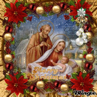 holy family picture  blingeecom