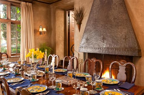 bed and breakfast vs hotel bed and breakfast vs hotel 28 images how is our inn in monterey different than at