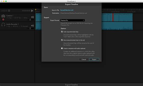 adobe premiere pro xml export export to premiere pro red giant