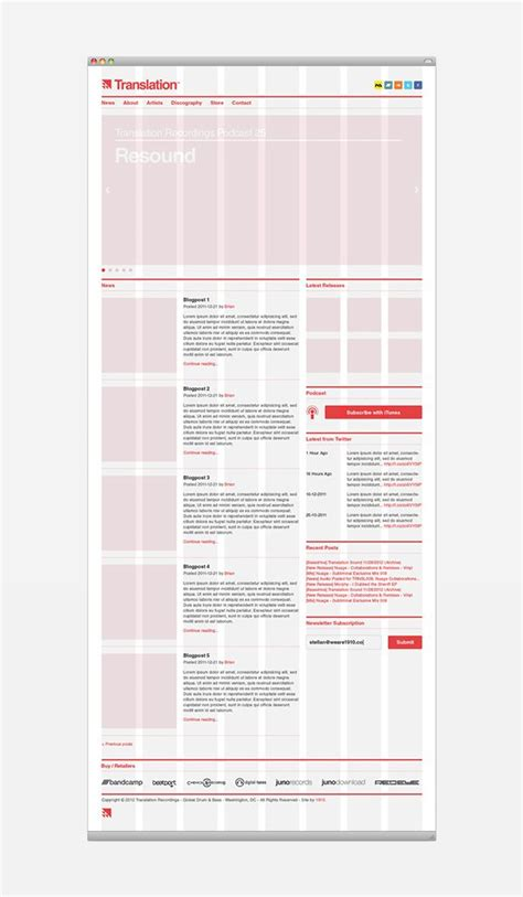 layout design on behance 242 best images about data market on pinterest behance