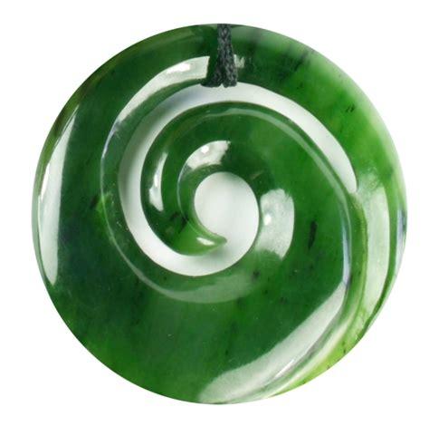 propiedades de la piedra de sal la piedra de jade verde y sus propiedades