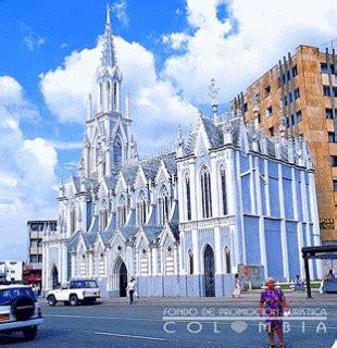 imagenes sitios historicos de colombia sitios turisticos de colombia