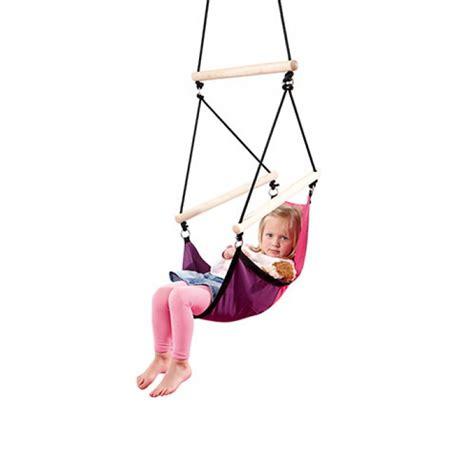 toddler swing australia kids swing chair buy hammocks online
