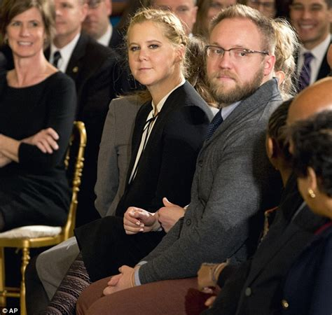 amy official movie site in theaters this july amy schumer cries during barack obama s emotional gun