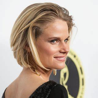 joelle carter picture 16 the annual make up artists and hair joelle carter picture 13 the annual make up artists and