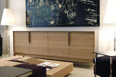 modern furniture lighting sale spencer interiors modern furniture lighting spencer interiors cecchini