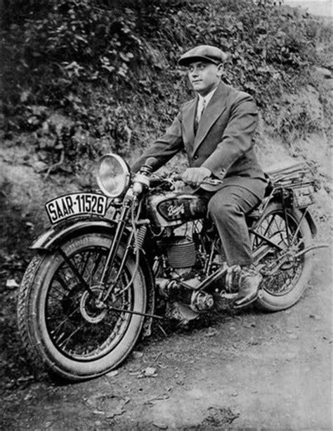 Motorrad Nikolaus Berlin by Fahrzeuge Mit Saar Kennzeichen Vor 1946