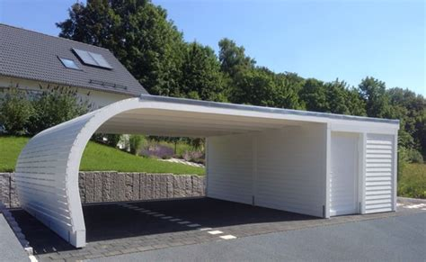 Rv Garage Plans And Designs attractive modern carport design 1 design bogendach