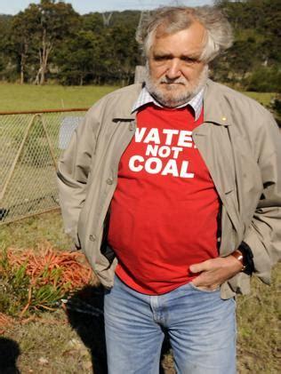 central coast wallarah 2 coal mine moves ahead wallarah 2 coal mine could go ahead as government changes