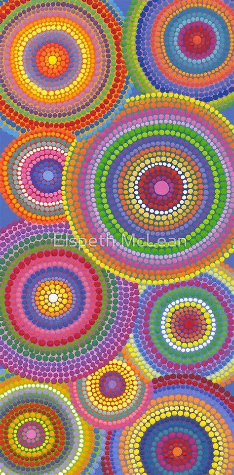 dot pattern aboriginal 848 best zentangles doodles images on pinterest