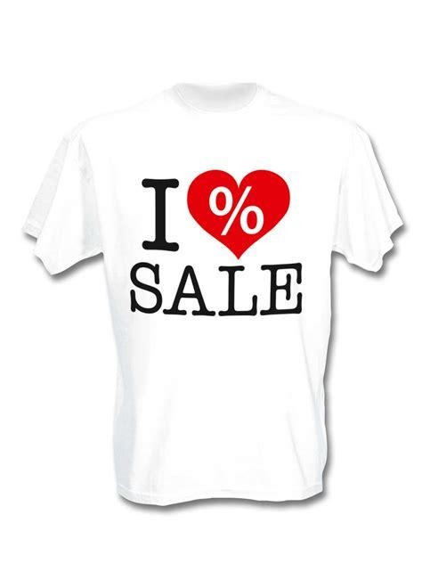 Relationship Shirts For Sale Decorado T Shirt Quot I Sale Quot F 252 R Ihre Dekoration